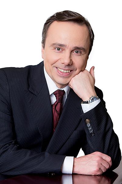 Ilmar Erik Aavakivi