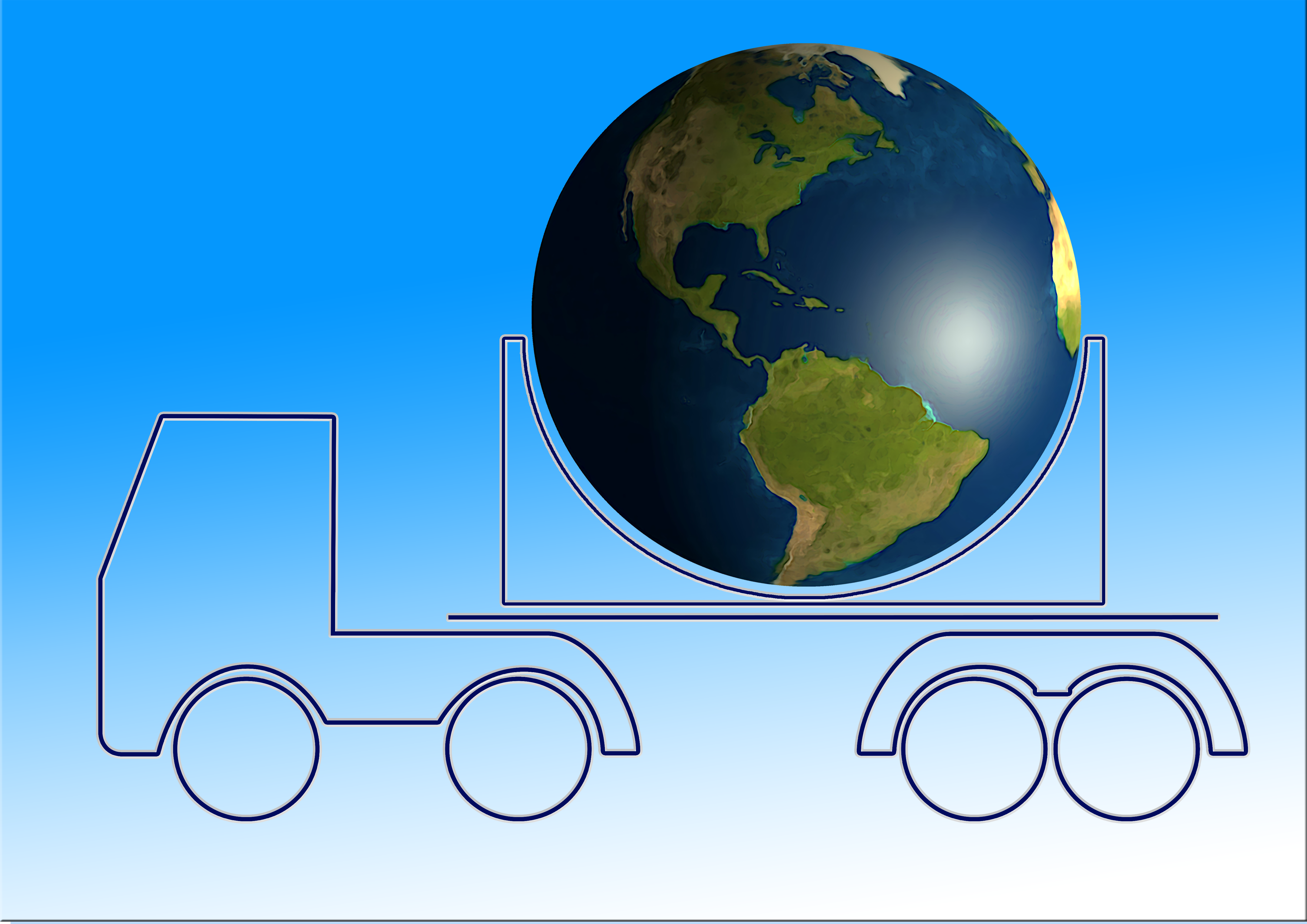 transport-835449